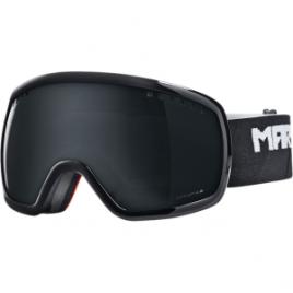 Marker 16:9 Plus Goggle