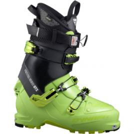 Dynafit Winter Guide GTX Ski Boot