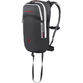Mammut Rocker RAS Backpack – 915cu in