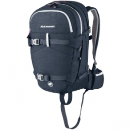 Mammut Ride Short RAS Backpack – 1708cu in