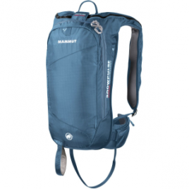 Mammut Rocker Protection Airbag Backpack – 915cu in
