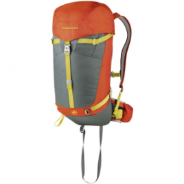 Mammut Light RAS Backpack – 1830cu in