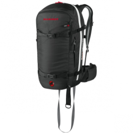Mammut Pro RAS Backpack – 2136-2746cu in