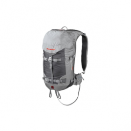 Mammut Light Protection Airbag Backpack – 1830 cu in