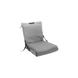 Exped Chair Kit – 2015