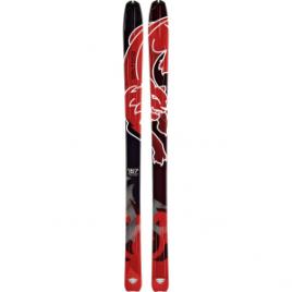 Dynafit Baltoro Ski