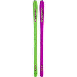 Dynafit Dy.N.A. Ski