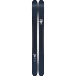 K2 Pettitor Ski