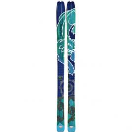 Dynafit Baltoro Ski – Women's