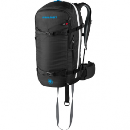 Mammut Pro Short RAS Backpack – 2014cu in