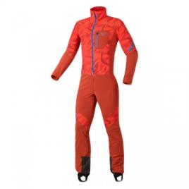 Dynafit Radical U Racing Suit – Men's