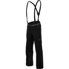 Mammut Base Jump Touring Pant – Men's