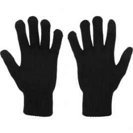Icebreaker Terra Glove