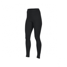 Ibex Woolies 1 Bottoms – Women's