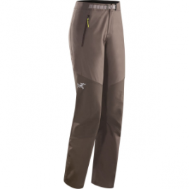 Arc'teryx Gamma Rock Pant – Women's