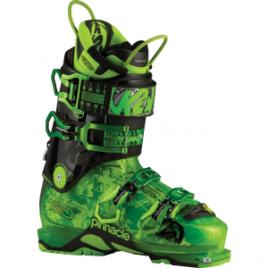 K2 Pinnacle 130 Alpine Touring Boot – Men's
