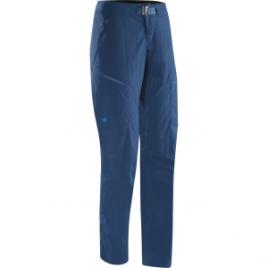 Arc'teryx Palisade Pant – Women's