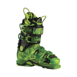 K2 Pinnacle 130 LV Alpine Touring Boot – Men's