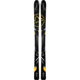 La Sportiva RST 2.0 Alpine Touring Ski