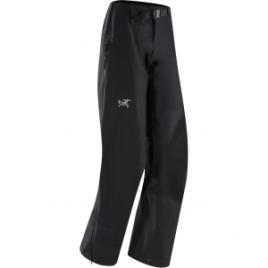 Arc'teryx Zeta LT Pant – Women's
