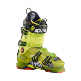 K2 Spyne 110 HV – Men's