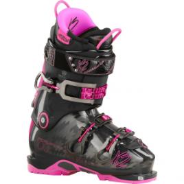K2 Minaret 100 Ski Boot – Women's