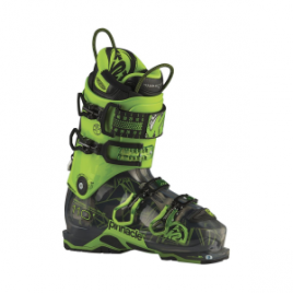 K2 Pinnacle 110 HV Alpine Touring Boot – Men's
