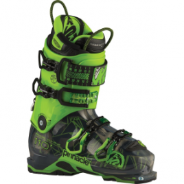 K2 Pinnacle 110 Alpine Touring Boot – Men's