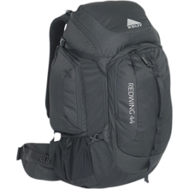 Kelty Redwing 44 Backpack – 2700cu in