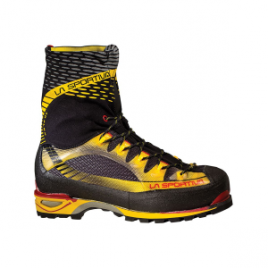 La Sportiva Trango Ice Cube GTX Mountaineering Boot – Men's