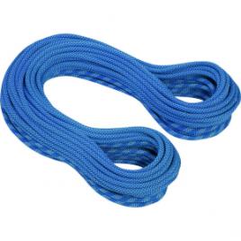 Mammut Infinity Duodess Dry Climbing Rope – 9.5mm
