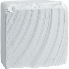 Mammut Chalk Cubus – 56 Grams