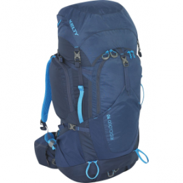 Kelty Red Cloud Backpack – 5500-6700cu in
