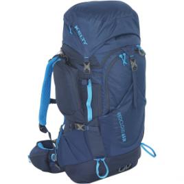 Kelty Red Cloud Junior Backpack – 3950cu in