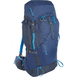 Kelty Coyote Backpack – 4900cu in