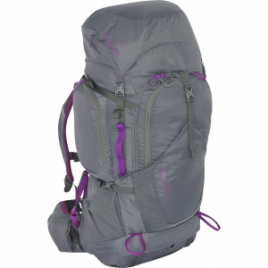 Kelty Coyote Backpack – Women's – 4250cu in