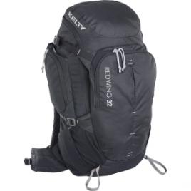 Kelty Redwing 32 Backpack – 1900cu in