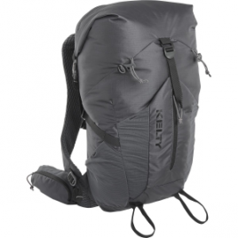 Kelty Ruckus Roll Top 28L Backpack – 1710cu in
