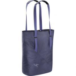 Arc'teryx Blanca Tote Bag – 1159cu in