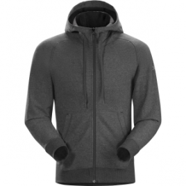 Arc'teryx Prost Full-Zip Hoodie – Men's