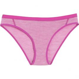 Icebreaker Siren Bikini Underwear – Women's
