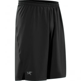 Arc'teryx Incendo Long Short – Men's