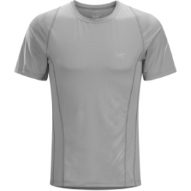Arc'teryx Sarix Shirt – Short-Sleeve – Men's