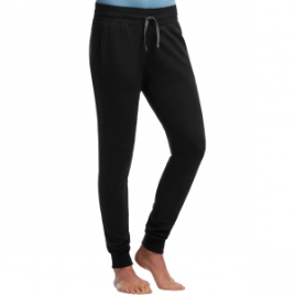 Icebreaker Crush Pant – Women's