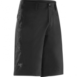 Arc'teryx Stowe Short – Men's