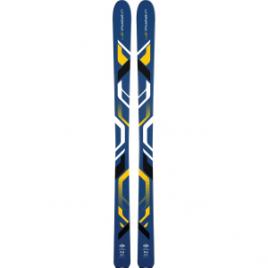 La Sportiva GT 2.0 Alpine Touring Ski