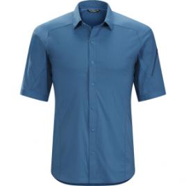 button down shirt png