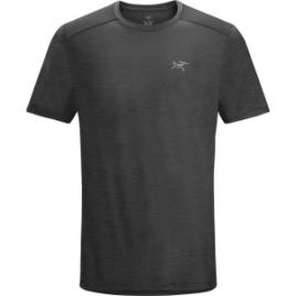 Arc'teryx Pelion Comp Shirt – Short-Sleeve – Men's