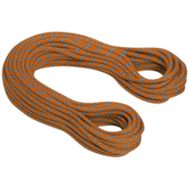 Mammut Gravity Protect Climbing Rope – 10.2mm