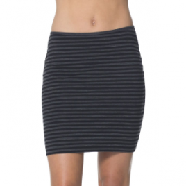 Icebreaker Tsveti Reversible Skirt – Women's